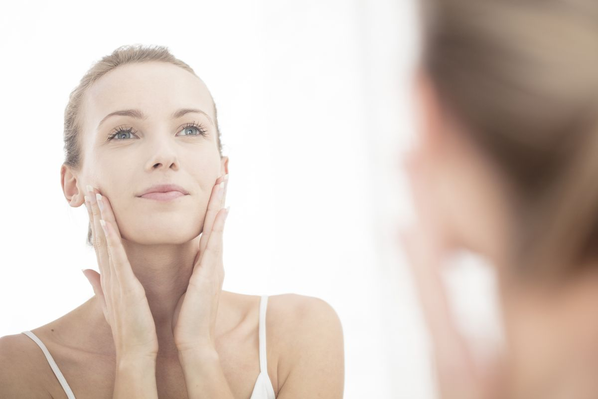 All about Botox injection and cosmetic benefits